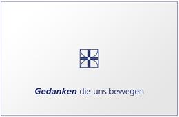 btn-flyer-image