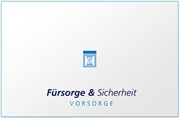 fuersorge1