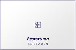 leitfaden1